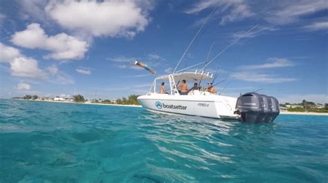 Miami Boat Show Vip Lounge by Yachts Miami 2016 Vip Shuttle Boats By Boatsetter