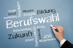 Quereinsteiger Berufe Mit Zukunft : berufe mit zukunft chance oder fluch gordon m ller eschenbach ~ Watch28wear.com Haus und Dekorationen