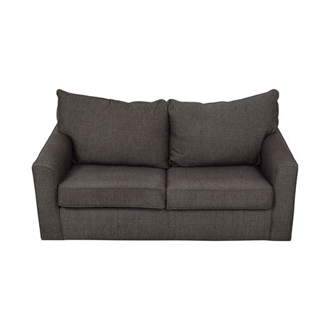 Raymour And Flanigan Sleeper Sofa by 60 Raymour Flanigan Raymour Flanigan Trayce