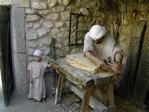 Nazareth Village Gets Charitable Status