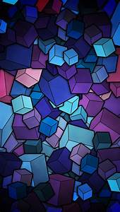 Dope iPhone 6 Wallpapers - WallpaperSafari