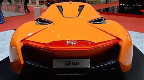 hyundai sports car list hyundai interested in the sports car market car list