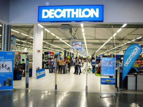 decathlon assume in tutta italia 95 posti disponibili