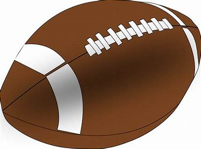 Football Svg American Pixels Wikimedia Commons Nominally
