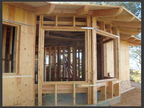 residential general contractor phoenix az  construction