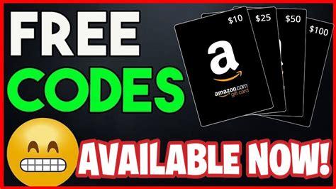 Amazon gift card generator for testing. amazon gift card code _ amazon gift card generator   Amazon gift card free, Gift card generator ...