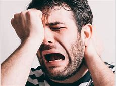 Funny Ways To Make Men Cry! Boldskycom