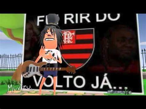 Slash Vasco by Slash Zuando Vasco 3x2 Flamengo Ta 231 A 2012