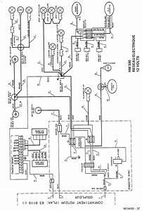 Manual Fiat Ducato 2 5 Td