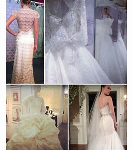 favorite eco friendly wedding dresses from spring bridal With eco friendly wedding dress