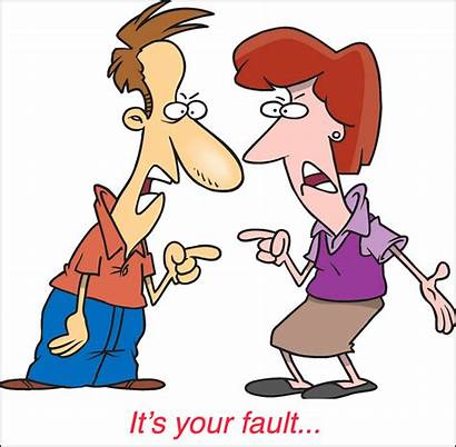 Cheating Surviving Wife Husband Blames