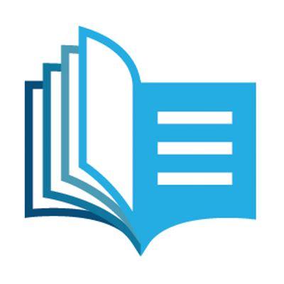 Inline Manual (@inlinemanual) Twitter