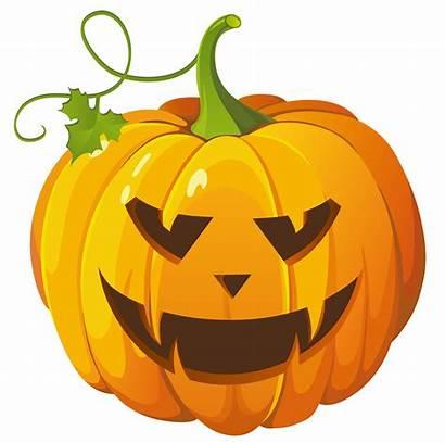Clipart Superstar Transparent Halloween Clip Pumpkin Panda