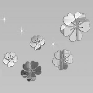 Meilleur Endroit Pour Placer Le Miroir En Feng Shui : stickers muraux en vente sur ~ Premium-room.com Idées de Décoration