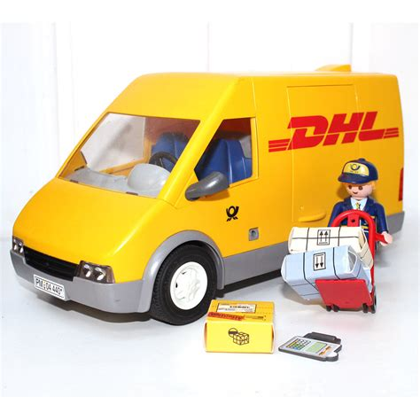 playmobil bureau de poste playmobil bureau de poste 28 images playmobil 4400 a