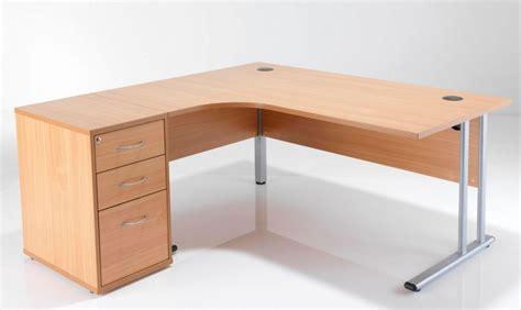altra chadwick corner desk dimensions left corner desk decor ideasdecor ideas