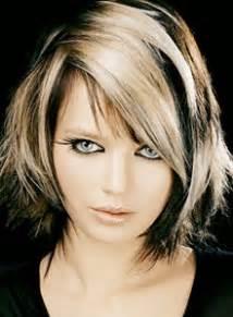 catalogue coupe de cheveux coupe de cheveux mi pour femme