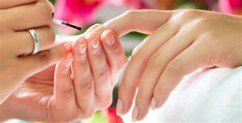 8 способов заменить праймер для ногтей