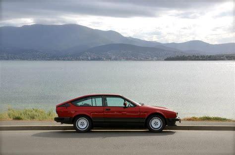 Alfa Romeo Gtv6 by For Sale Alfa Romeo Gtv6 Swadeology