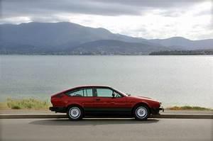 Alfa Romeo Gtv6 Occasion : for sale alfa romeo gtv6 swadeology ~ Medecine-chirurgie-esthetiques.com Avis de Voitures