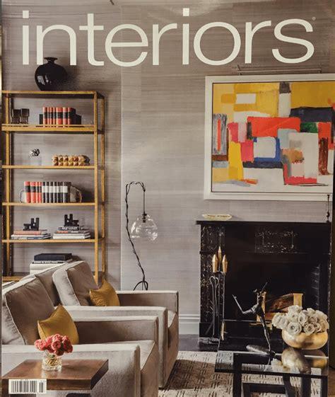 home remodel  interiors magazine sleeping dog