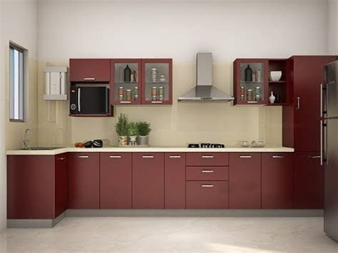 new modular kitchen designs modular kitchen designs 2019 something new 3523