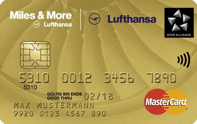 miles  credit card gold world