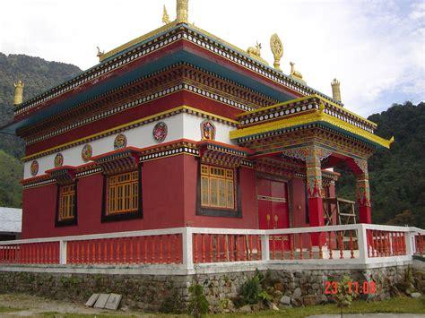 dubdi monastery wikipedia