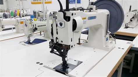 Upholstery Machines For Sale by Leather And Upholstery Machines Thor Ga 733 Heavy