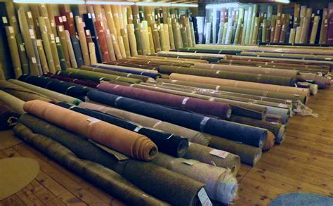 carpet remnants free delivery bound carpet remnants rujhan home