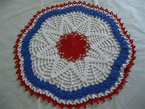 fun bastille day craft activities family holidaynet