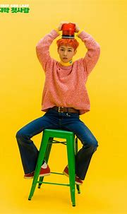 Image - Renjun the first photo 3.jpg | SMTown Wiki ...