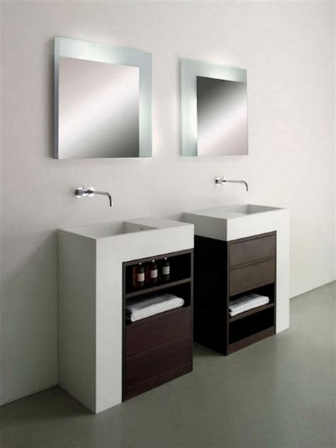 modern bathroom vanity ideas modern bathroom vanities design and style traba homes