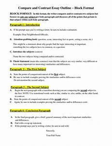 Thesis Statement For An Essay  Thesis Argumentative Essay also First Day Of High School Essay Search Essays In English Need Help With My Thesis Creative  Health And Fitness Essay