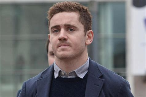 Irish rugby star Paddy Jackson claims woman accusing him ...