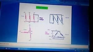 How To Star Delta  Star Delta Motor Diagram  Star Delta