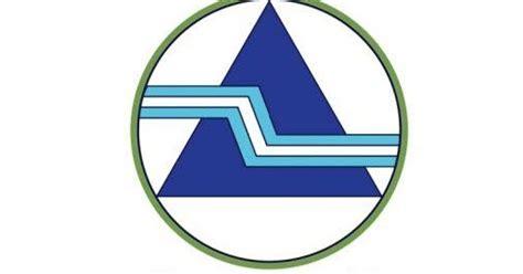 penerimaan calon pegawai  perusahaan umum daerah air