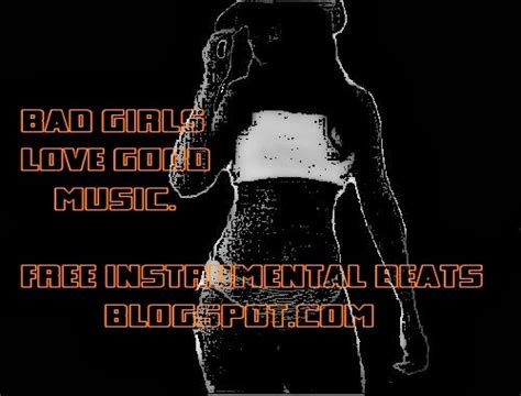 Join the worldwide family of creators using epidemic sound & start your free trial today. Free Instrumental Beats and Music Online - HOT Videos: SoundCloud: Free Instrumentals and Beats ...