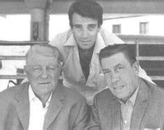 jean gabin et fernandel fernandel et ses enfants fernandel 1903 1971 et