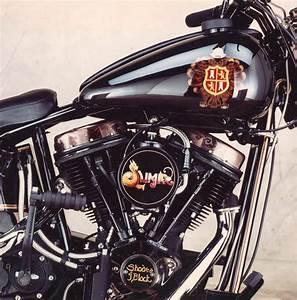 Panhead Wiring Made Easy Free Harley Davidson Wiring Diagrams Ironhead Chopper Wiring Diagram