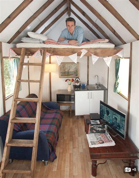 Tiny House Kit by Tiny House Kit Tiny House Uk