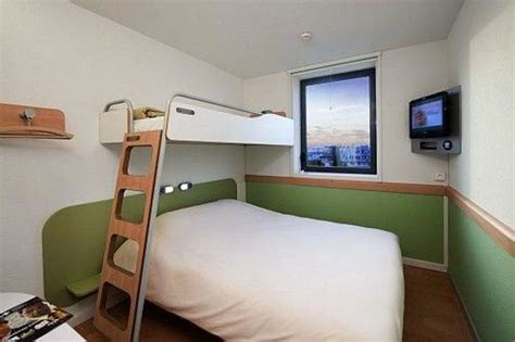 ibis budget poitiers nord picture of ibis budget