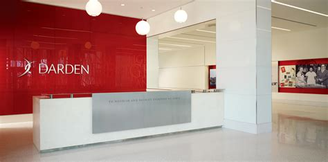 Dish Network Corporate Office Corporate Offices