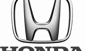 Honda - Get The Edge