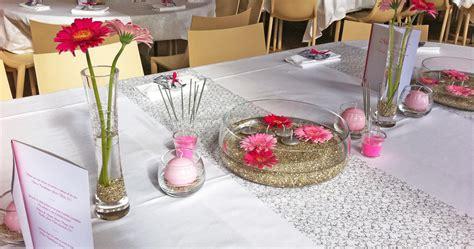 decoration mariage baroque pas cher