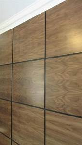 Best ideas about modern wall paneling on