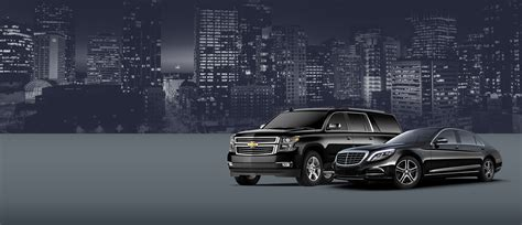Limo Service Quotes by Modern Limo Car Service In Los Angeles Instant Quote