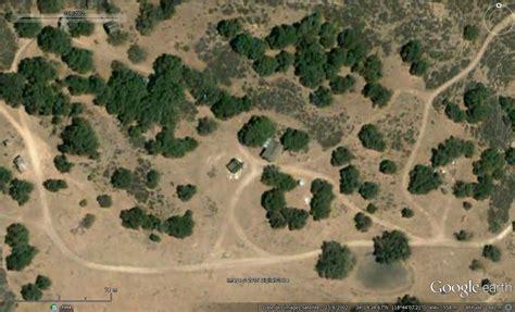 lieux de tournage de la maison dans la prairie