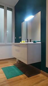 Salle De Bain Enfant. 1000 images about salle de bain enfants on ...