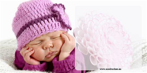 babykarten babykarten ausdrucken von vorlagen